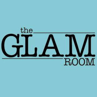 the-glam